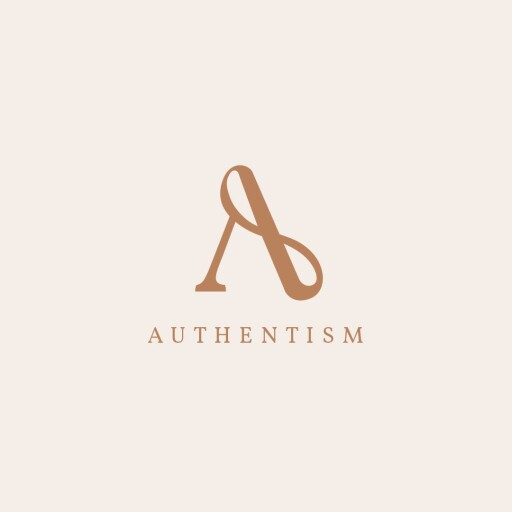 Authentism