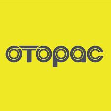 Pt Otopac Persada Indonesia