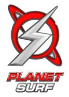 Planet Selancar Mandiri Pt