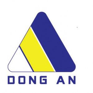 Công Ty CP Xây Dựng Đầu Tư Đông An logo