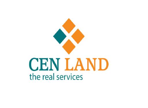 Cenland - Ctcp Bđs Thế Kỷ