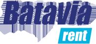 Batavia Prosperindo Trans Tbk Pt