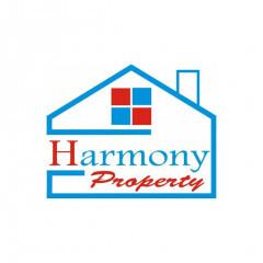 Harmony Property