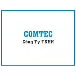 Công Ty TNHH Comtec
