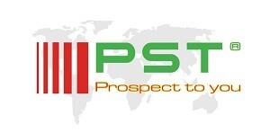 Công Ty TNHH MTV TM DV SX Pst logo