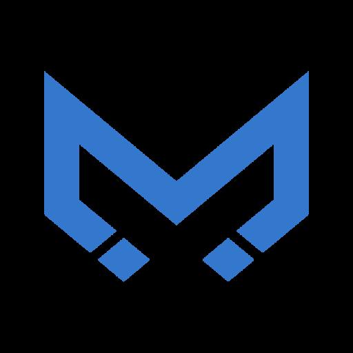 Mitra Aplikasi Digital