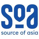 Source Of Asia - Soa Trading Vietnam