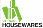 Vietnam Housewares Corp