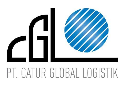 Pt. Catur Global Logistik