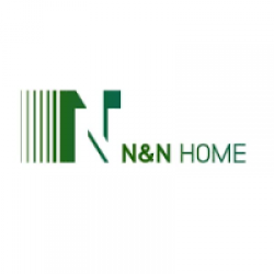 Công Ty Xây Dựng N&N Home Tphcm logo