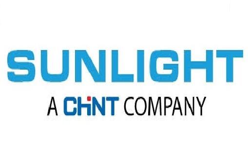 Sunlight Electrical (Vietnam) Co.,Ltd.