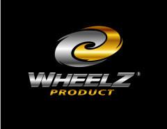 Pt Wheelz Inti Raya