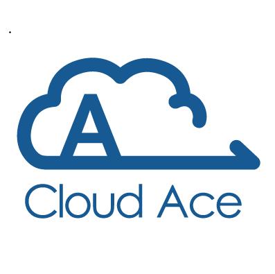 Công Ty TNHH Cloud Ace