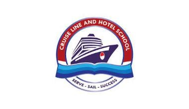 Cruise Line And Hotel School