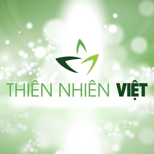 Cty TNHH MTV Thiên Nhiên Việt