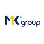 Công Ty Cổ Phần Tập Đoàn Mk logo