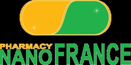 Công Ty TNHH Sản Xuất Dp Công Nghệ Cao Nanofrance