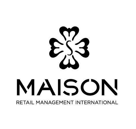 Công Ty Cổ Phần Mai Son Retail Management International