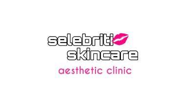 Selebriti Skincare