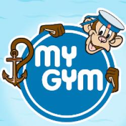 My Gym Việt Nam