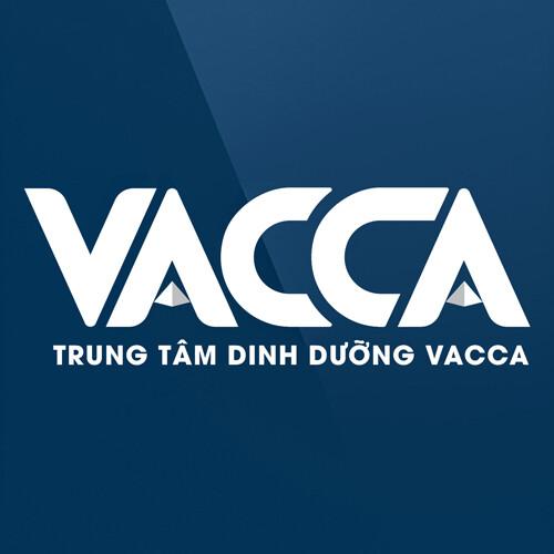 Công Ty TNHH Học Viện Vacca