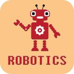 Công Ty Cổ Phần Khoa Học Sáng Tạo Robotics