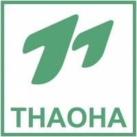 Công Ty TNHH Thảo Hà