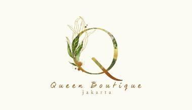 Queen Boutique Jakarta
