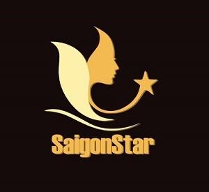 Công Ty TNHH Thẩm Mỹ Viện Saigonstar