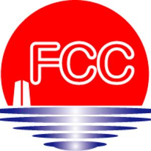Công Ty TNHH Xây Dựng Fico-Corea