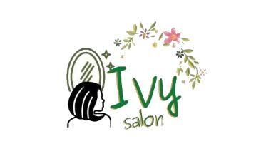 Ivy Salon