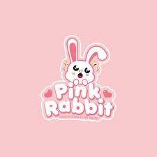 Pink Rabbit Lens