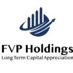 Fvp Holdings logo