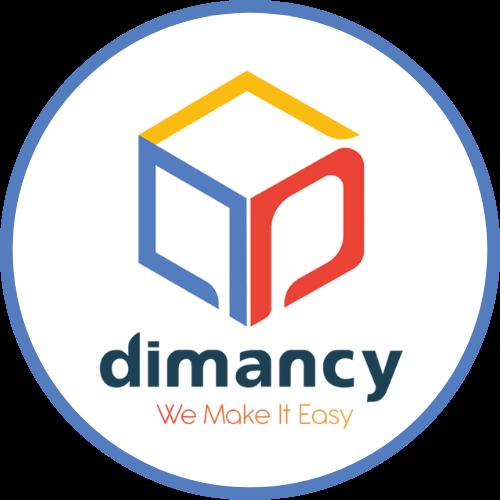 Dimancy