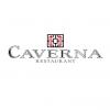 Nhà Hàng Caverna logo