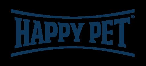 Happy Pet Indonesia