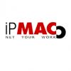 Công Ty Cổ Phần Công Nghệ Thông Tin Ipmac logo