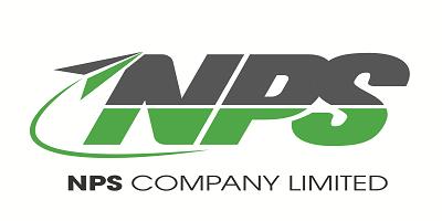 Công Ty TNHH Nps logo
