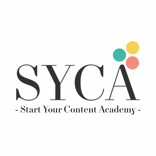 Start Your Content Academy