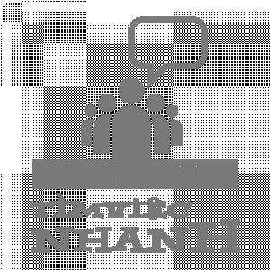 Công Ty Cổ Phần Đầu Tư Và Quản Lý Bất Động Sản Dinh Thống Nhất logo