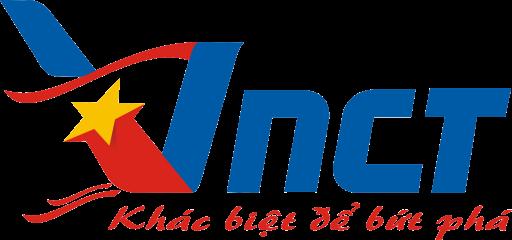 Công Ty TNHH Phát Triển Công Nghệ Máy Tính Việt Nam
