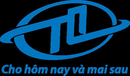Công Ty CP.ứng Dụng & Chuyển Giao Công Nghệ Thiên Quang logo