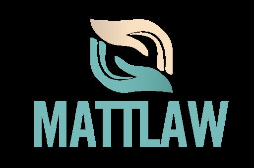 Công Ty TNHH Tư Vấn Đầu Tư Mattlaw logo