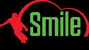 Patin Smile logo