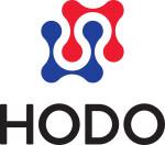 Công Ty Cổ Phần Công Nghệ 905 Việt Nam logo