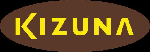 Kizuna Group (Công Ty TNHH Thương Mại - Dịch Vụ Hoa Mai)