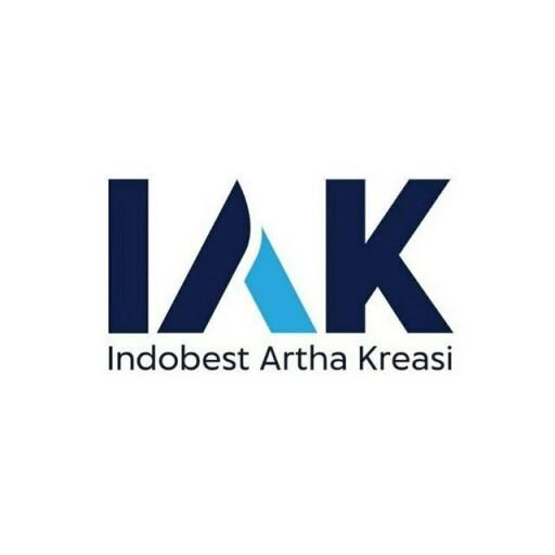 Pt. Indobest Artha Kreasi