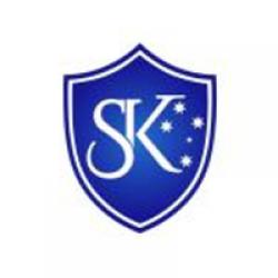 Công Ty CP Kinh Doanh Xuất Nhập Khẩu Sk Holdings logo