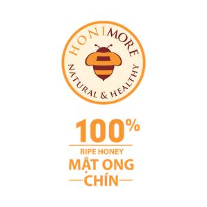 Công Ty TNHH Zemlya - Chi Nhánh Suối Tiên logo