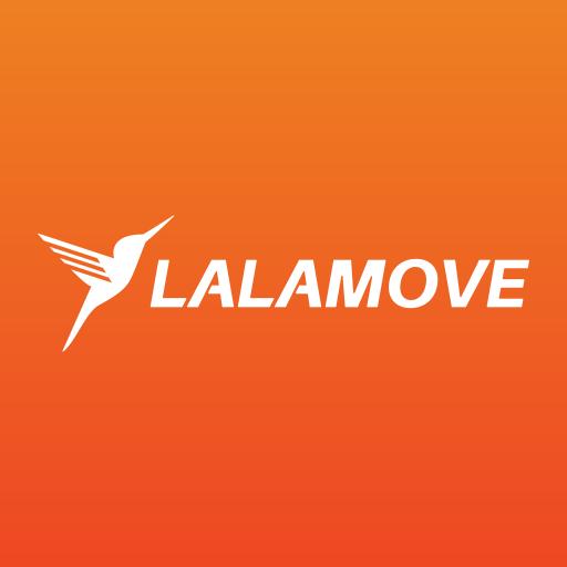 Lalamove Indonesia